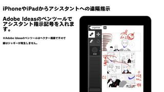 3DCGAWARD2.jpg
