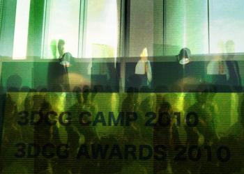 20101016_000.jpg